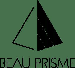 Beauprisme